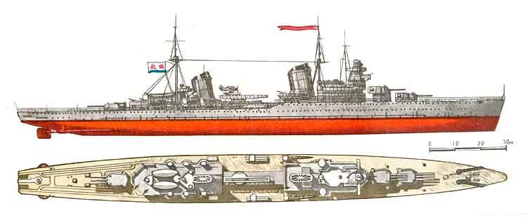 термобелье крейсер киров 20 век комплект Следовательно, стирать